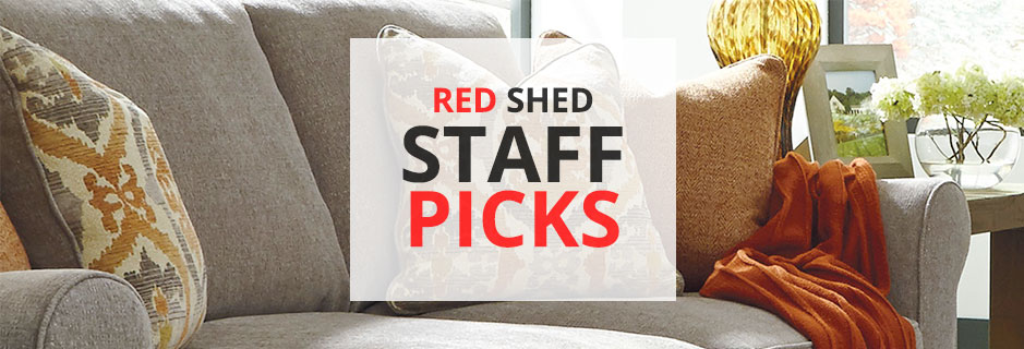 banner-staff-picks.jpg